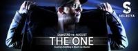 The One - DJ Selecta