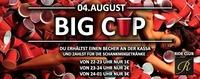 Big Cup - Getränke um 1€@Ride Club