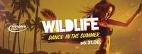 Wildlife - Dance in the Summer / empire@Empire Club