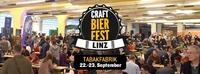 Craft Bier Fest@Tabakfabrik