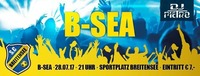 B-Sea@Sportplatz