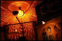 RETRO Lounge@Club U
