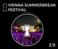 Vienna Summerbreak Festival 2017@Vienna Summerbreak
