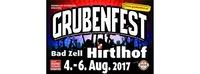 Grubenfest 2017@Grubenfest
