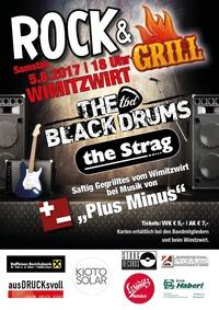 Rock&Grill@Wimitzwirt