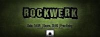 Rockwerk | Bergwerk@Bergwerk