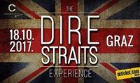 The Dire Straits Experience@Grazer Congress