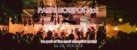Party Hotspot No1 - Diesen Sa, 5.8 - ZICK ZACK