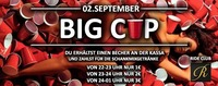 Big Cup - Longdrinks um 1€@Ride Club