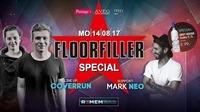 Floorfiller Special@REMEMBAR