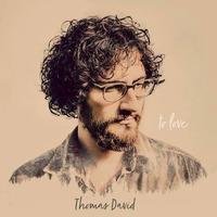 Thomas David@Chelsea Musicplace