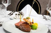 Wiener Restaurantwoche im Cuisino Wien@Casino Wien