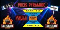 Preispyramide@Saustall Hadersdorf
