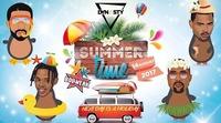 Dynasty's Summertime at Soulclub Bollwerk@Bollwerk
