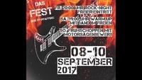 HauRuck 2017@Dorfhalle
