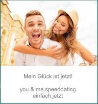 Userpage von spee - Szene1