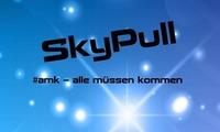 SkyPull des Landjugendbezirks Herzogenburg@Kauserhalle