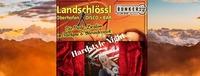 Natalja Infernale - Hardstyle Night