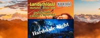 Hardstyle Night@Disco Landschlössl