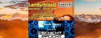 Classic Dance hosted by Schicht war Pflicht