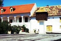 Pannonia Culture Clash@Cselley Mühle