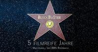 BlockBuSter - Maturaball der BBS Rohrbach@BBS HAK HLW FW Rohrbach