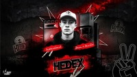 G2 Club Diskothek pres. HEDEX | International Drum & Bass Act@G2 Club Diskothek