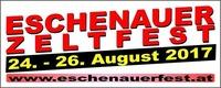 Eschenauerfest 2017@Eschenau
