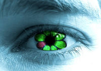 Gruppenavatar von Ich kommuniziere mit meinen Geschwistern per ICQ!!