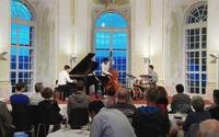 Tuesday Session mit Jakob Kammerer feat. ANGEL Vassilev UNIT@ZWE