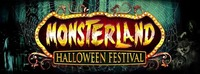 Monsterland Halloween Festival Oberösterreich 2017