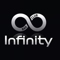 Infinity Club Bar