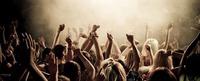 Hoch die Hände Wochenende!@Partymaus