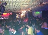 Queer Hebrews Present Kibbutz Klub@Club U