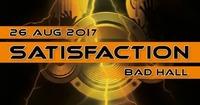 Satisfaction 2017