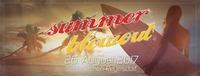 Summer Blowout 2017@Summer Blowout 2017