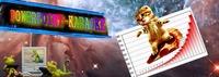 PowerPoint-Karaoke Wien - Saisoneröffnung!