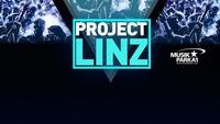 Project LINZ@Musikpark-A1