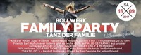 Bollwerk Family PARTY – TANZ der Familie!@Bollwerk
