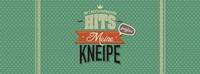 Meine Kneipe - 100% deutschsprachige Hits!@P.P.C.
