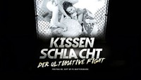 Kissenschlacht - Der ultimative Fight@Disco P2