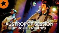 Livemusik Frühstück: Austropop Session@Republic