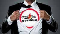 Opening@sugarfree