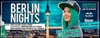 Berlin Nights l Berliner Luft Specials@oceans House Club