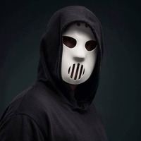 Hardcamp presents Angerfist@Excalibur