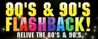 80er & 90er Party - Eintritt Frei@Cselley Mühle