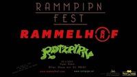 Rammpipn Fest feat. Rammelhof & Rotzpipn@Viper Room