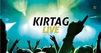 Duke Kirtag Live Part II