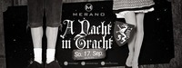 A Nacht in Tracht@Merano Bar Lounge