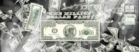 The Million Dollar PARTY mit 50 Sofortgewinnen@Club Motion